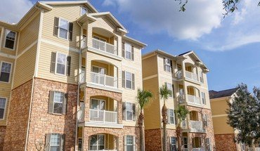 University Of South Florida Main Campus Campus Apartments For Rent