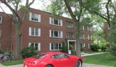 Similar Apartment at 15 Sherman Terrace