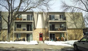Similar Apartment at 4314 Melody Lane