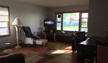 3538 Johns St Apartment for rent in Madison, WI