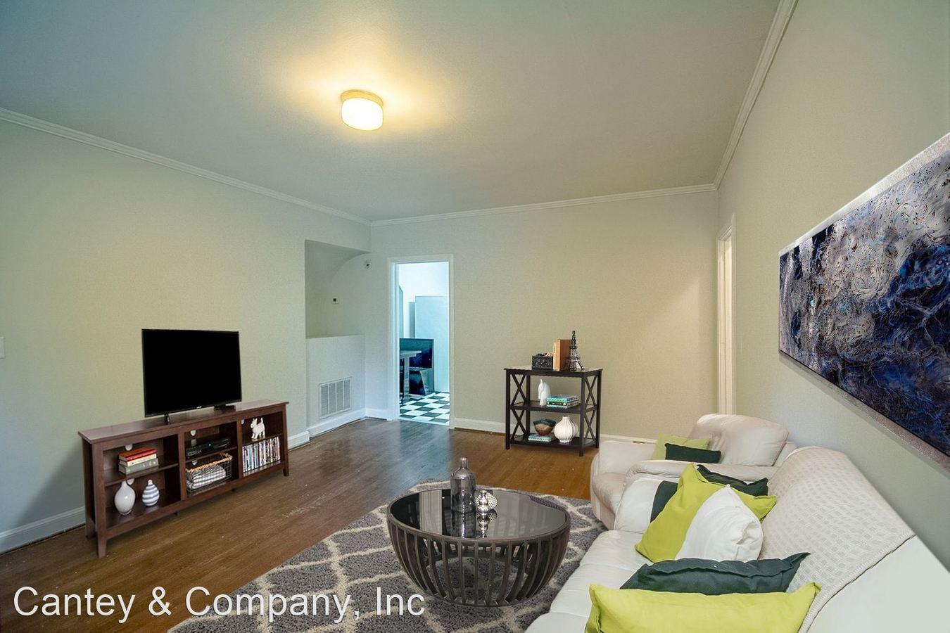 108 S Waccamaw Columbia Sc Apartment For Rent