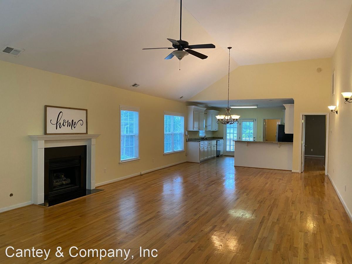 3117 A Trenholm Rd Columbia Sc House For Rent