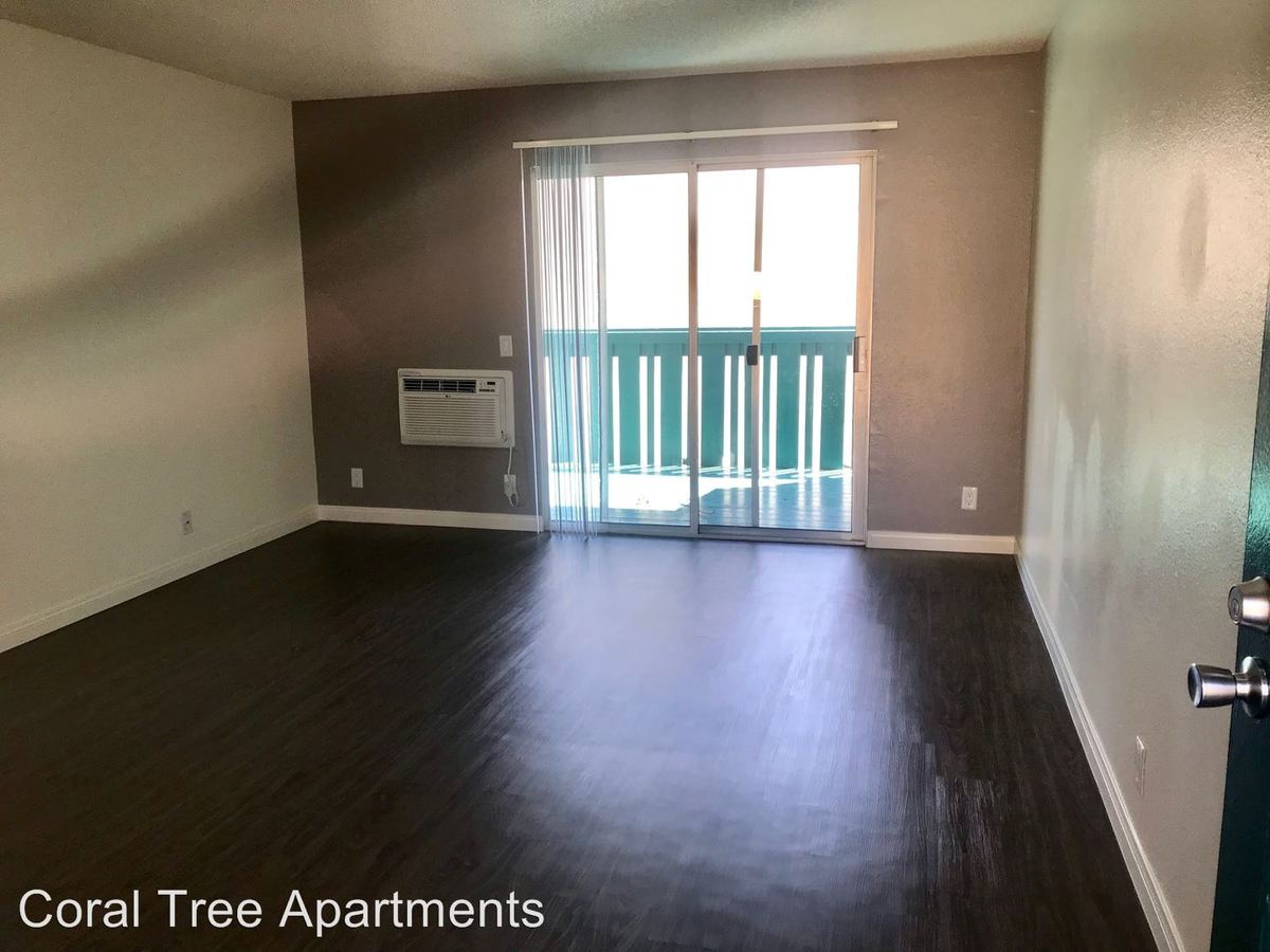 2 Bedrooms 1 Bathroom Apartment for rent at 320 Smilax Road in San Marcos, CA