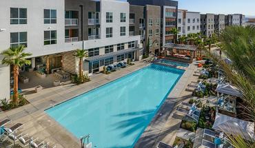Vantis Apartment for rent in Aliso Viejo, CA