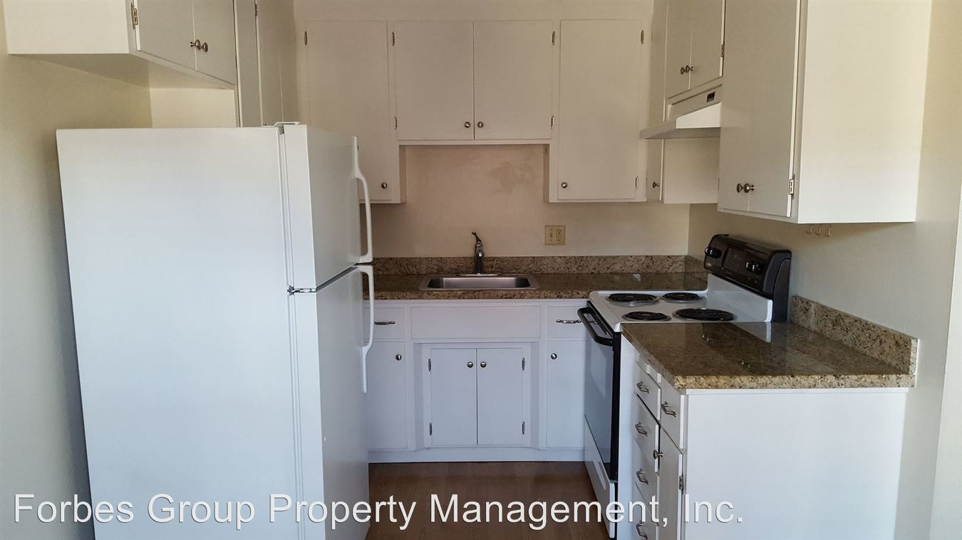 1 Bedroom 1 Bathroom Apartment for rent at 60 Roberts Road in Los Gatos, CA