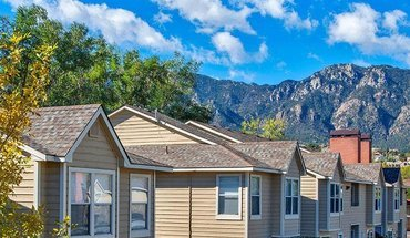 Apartments For Rent In Colorado Springs Co Photos Pricing Abodo