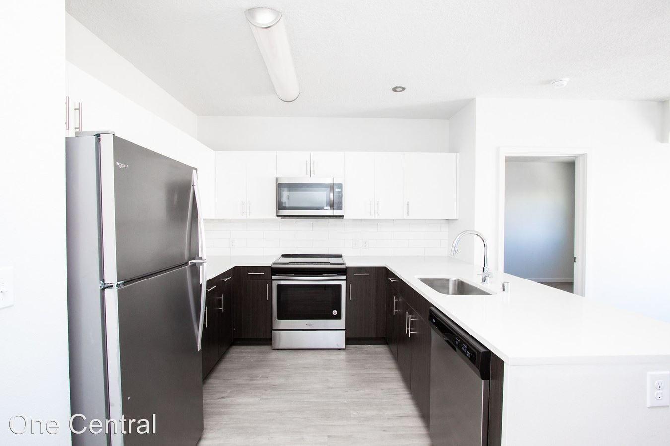 Superb 1 Central Ave Nw Albuquerque Nm Apartment For Rent Interior Design Ideas Skatsoteloinfo