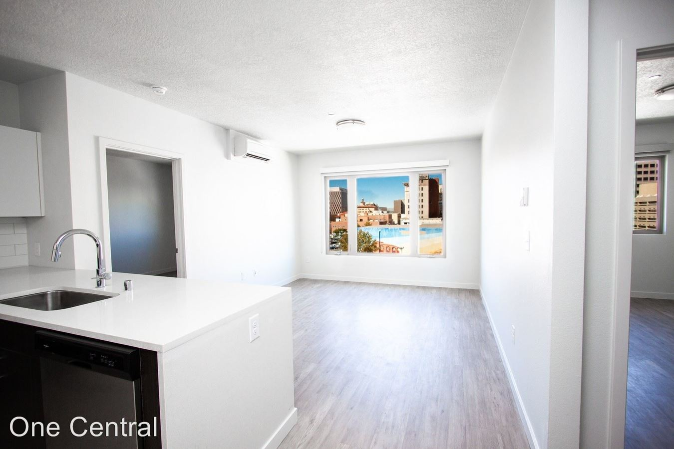 Marvelous 1 Central Ave Nw Albuquerque Nm Apartment For Rent Interior Design Ideas Skatsoteloinfo