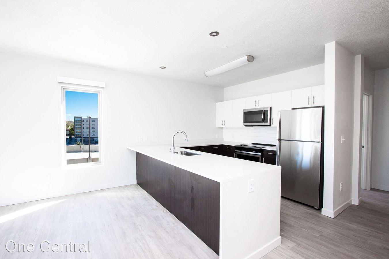 Super 1 Central Ave Nw Albuquerque Nm Apartment For Rent Interior Design Ideas Skatsoteloinfo