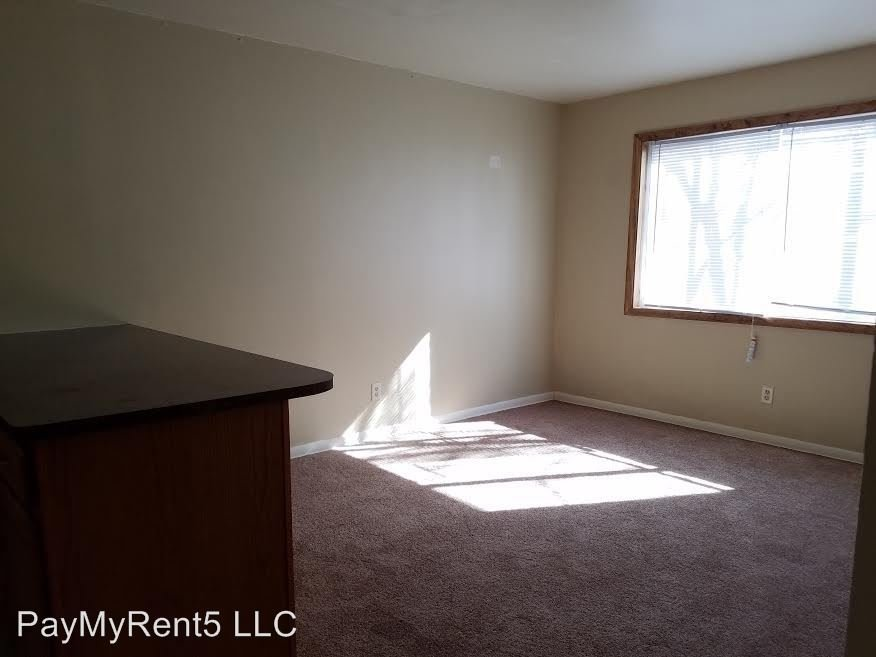 1 Bedroom 1 Bathroom Apartment for rent at 5019 N Hopkins Street in Milwaukee, WI