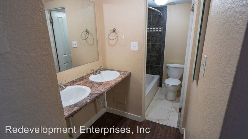 2 Bedrooms 1 Bathroom Apartment for rent at 1516 Perry Street in Denver, CO