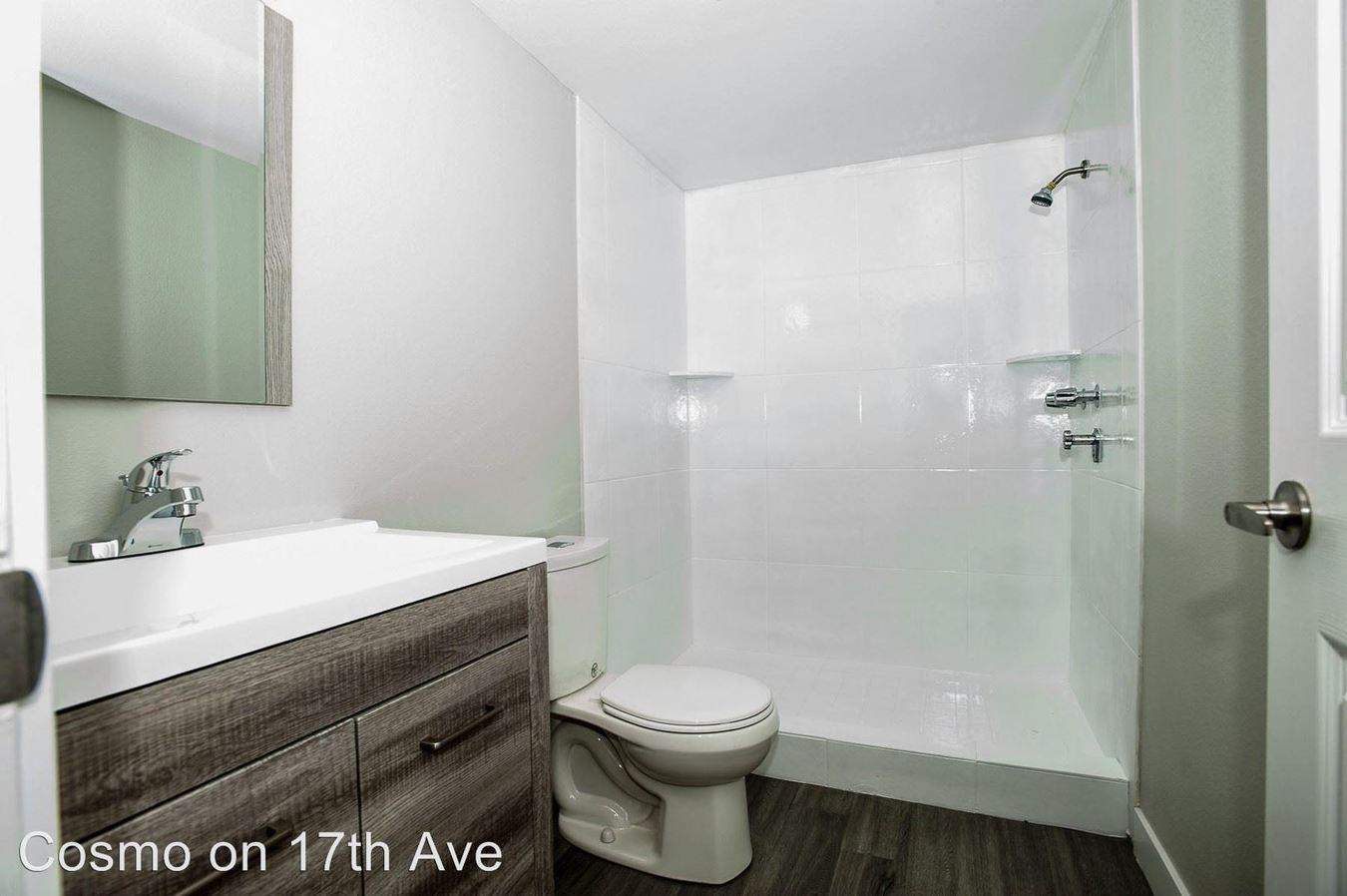 Fabulous 6542 N 17Th Ave Phoenix Az Apartment For Rent Interior Design Ideas Grebswwsoteloinfo