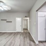 2 Bedrooms 2 Bathrooms Apartment for rent at 6542 N 17th Ave in Phoenix, AZ
