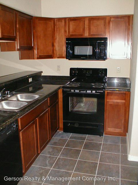 2 Bedrooms 2 Bathrooms Apartment for rent at 1117 E. 8th St. in Tempe, AZ