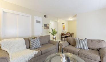 Apartments Under 1000 In San Francisco Ca Abodo