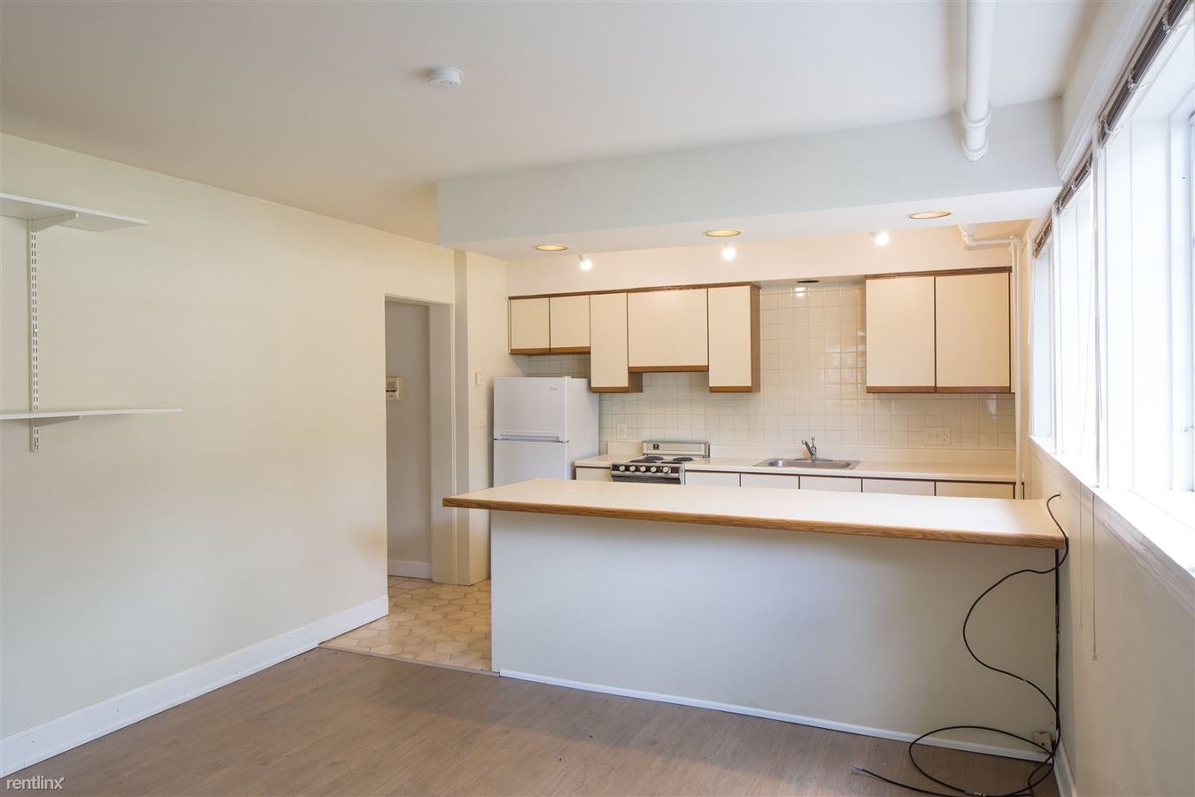 1 Bedroom 1 Bathroom Apartment for rent at 714 Henry St in Ann Arbor, MI