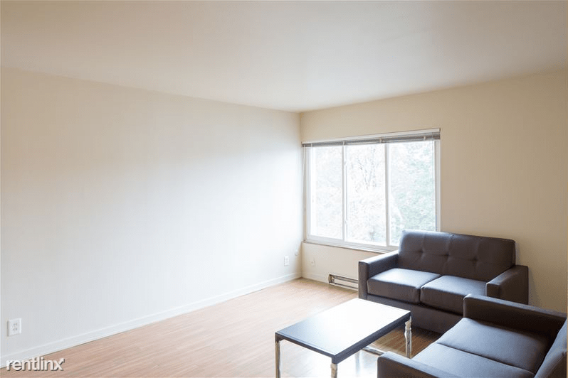 1 Bedroom 1 Bathroom Apartment for rent at 736 Packard St in Ann Arbor, MI