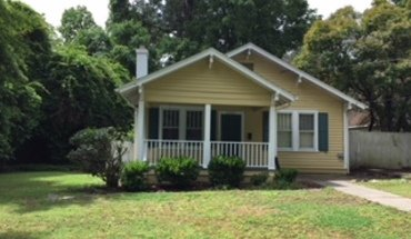 Houses For Rent In Durham Nc Abodo