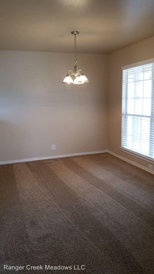 1 Bedroom 1 Bathroom Apartment for rent at 17 Ranger Creek Road in Boerne, TX