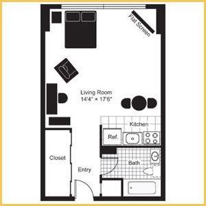 yono apartments philadelphia pa