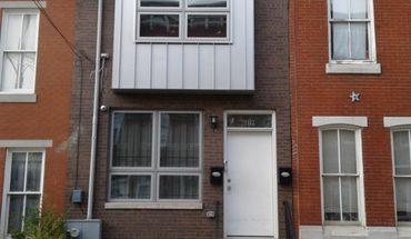 4 Bedroom Apartments In Philadelphia Pa Abodo