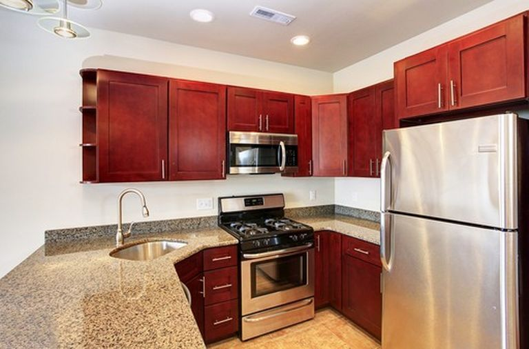 4 Bedrooms 2 Bathrooms Apartment for rent at 1832 Montgomery Avenue in Philadelphia, PA