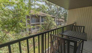 Apartments Under $500 in Gainesville, FL | ABODO
