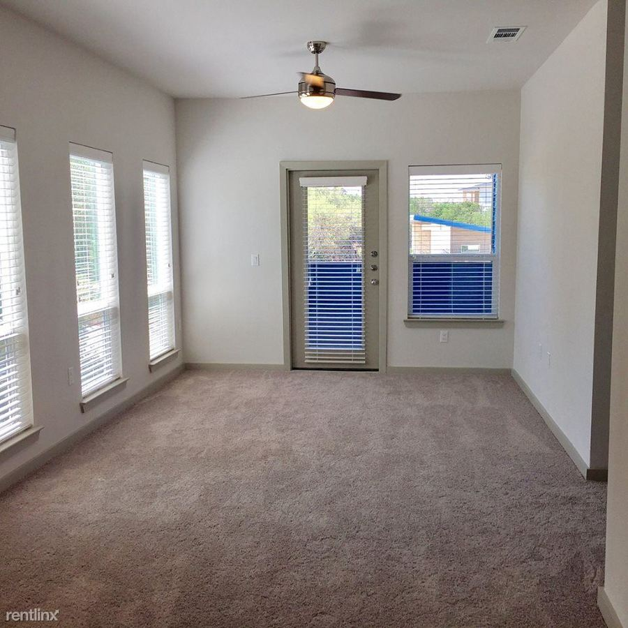 7501 Bluff Springs Rd Austin, TX Apartment For Rent