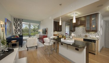 Apartments For Rent In Austin Tx Photos Pricing Abodo