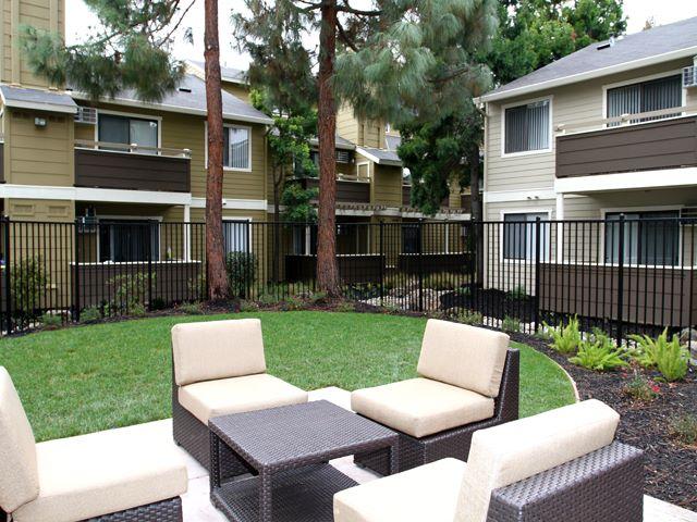 eaves San Jose