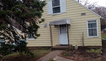 2009 Lakeview Apartment for rent in Middleton, WI