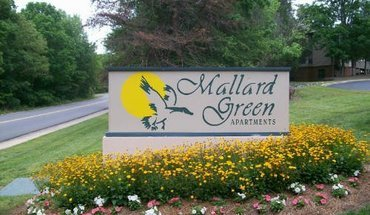 Mallard Green Apartments Apartment for rent in Charlotte, NC