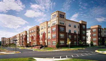 Bowie State University Campus Apartments For Rent Abodo