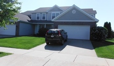 631 Bear Claw Way Apartment for rent in Middleton, WI