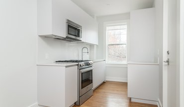 Apartments For Rent In Boston Ma Photos Pricing Abodo