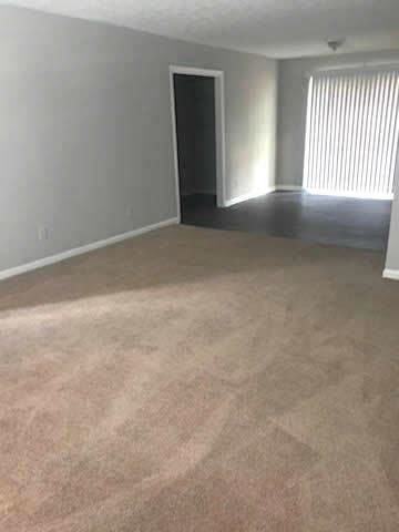 2 Bedrooms 1 Bathroom Apartment for rent at 5503 Riverdale Road in College Park, GA