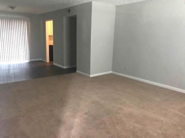 1 Bedroom 1 Bathroom Apartment for rent at 5503 Riverdale Road in College Park, GA