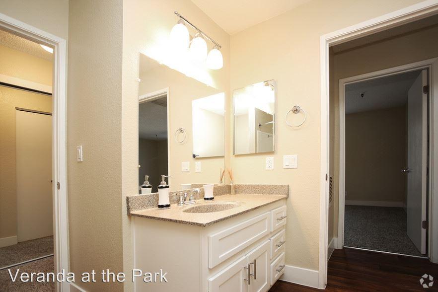 2264 Cottage Way Sacramento Ca Apartment For Rent