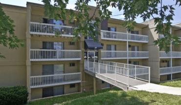 3 bedroom apartments in cincinnati oh abodo rh abodo com Apartments Cincinnati Ohio Clubs Cincinnati OH