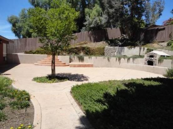 174 D Street Chula Vista Ca Apartment For Rent