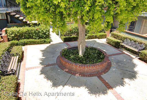 2 Bedrooms 2 Bathrooms Apartment for rent at Casa De Helix in Spring Valley, CA