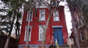 Similar Apartment at 742 N Beatty St