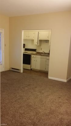 1 Bedroom 1 Bathroom Apartment for rent at 2769 Churchview Ave in Pittsburgh, PA