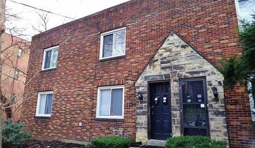 Similar Apartment at 5526 Covode Street