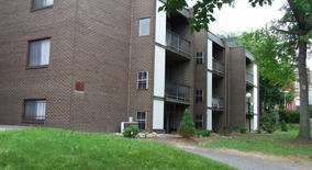 Similar Apartment at 450 S. Aiken Ave