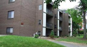 Similar Apartment at 450 S. Aiken Ave