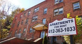 Similar Apartment at 305 North Negley Ave.