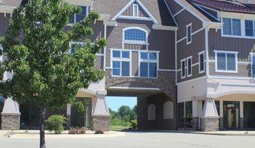 Gaslight Village Apartment for rent in East Lansing, MI
