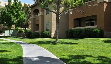 9677 Eagle Ranch Rd Nw Albuquerque Nm Apartment For Rent
