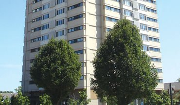 Apartments Under 600 In Philadelphia Pa Abodo